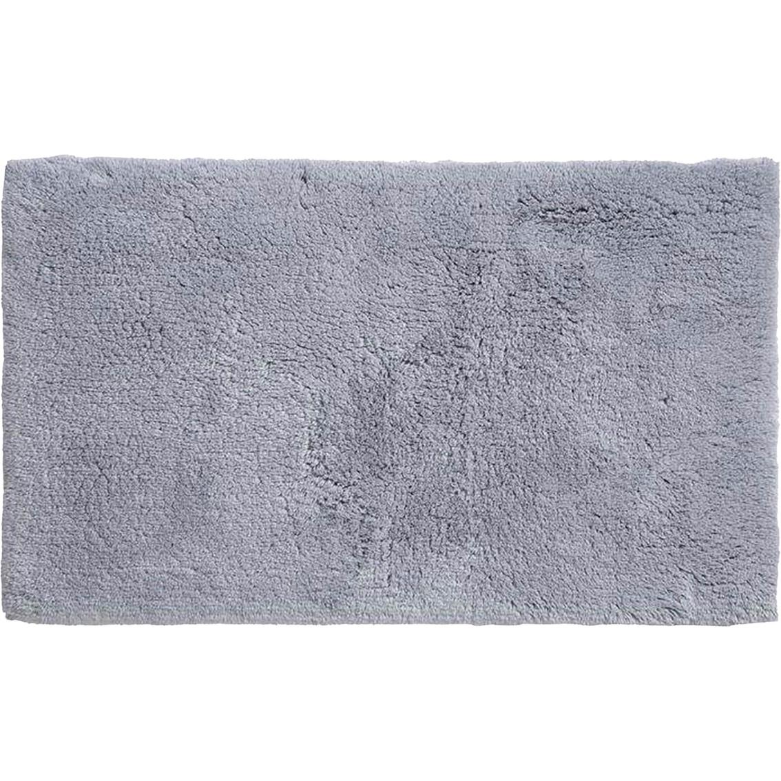 Certified 100 Organic Cotton Bath Rugs