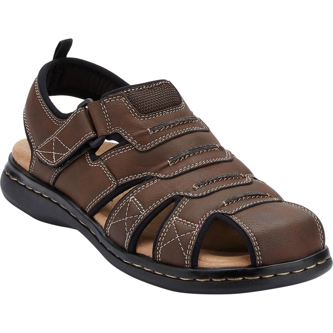 Dockers Searose Sandals Sandals Amp Flip Flops Swim Shop