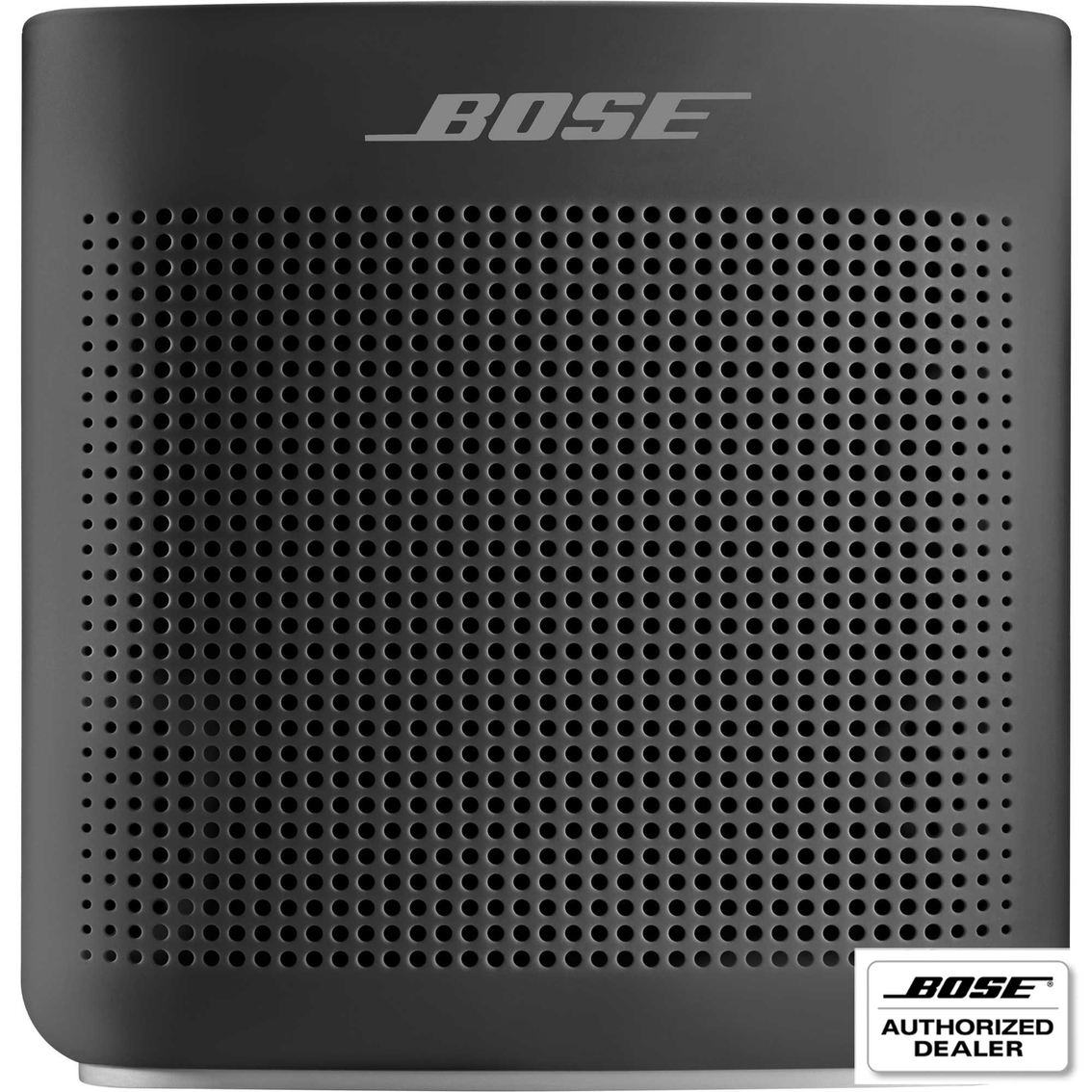 Hard Travel Case for Bose SoundLink Color I II III FREE SHIPPING