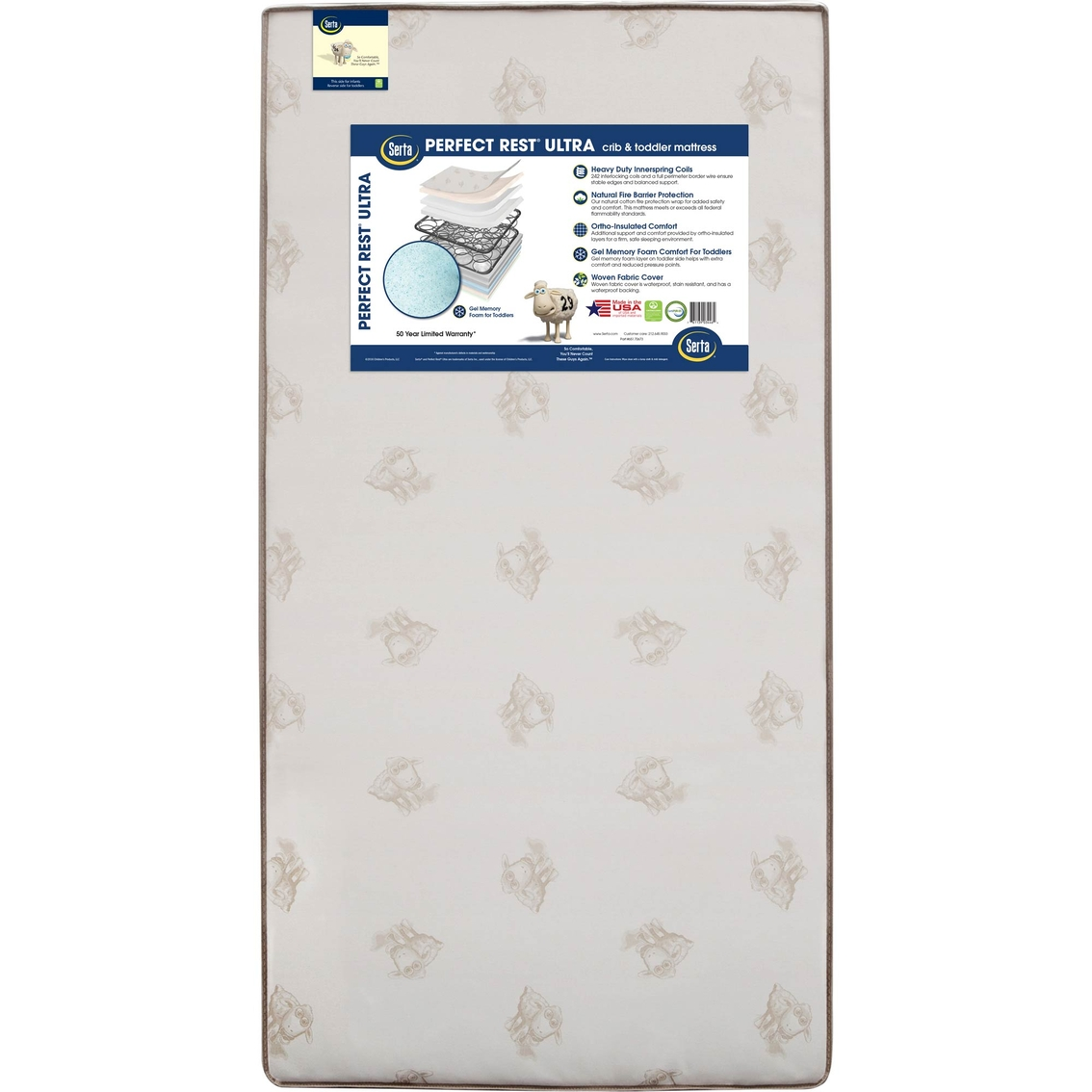 and birds product bed mattress home flowers toddler bambino