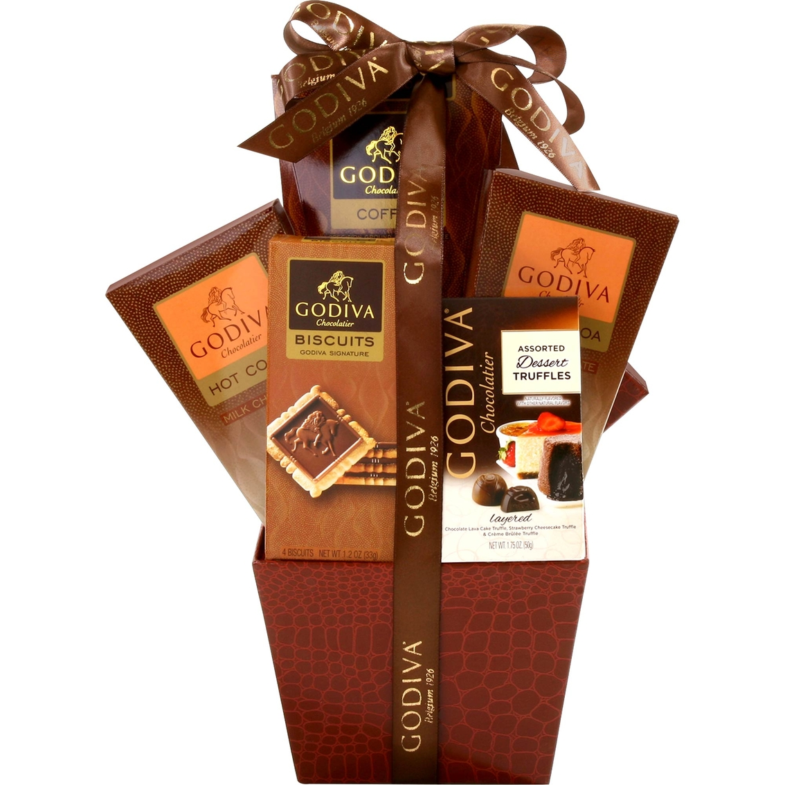 Lovers gift online shopping