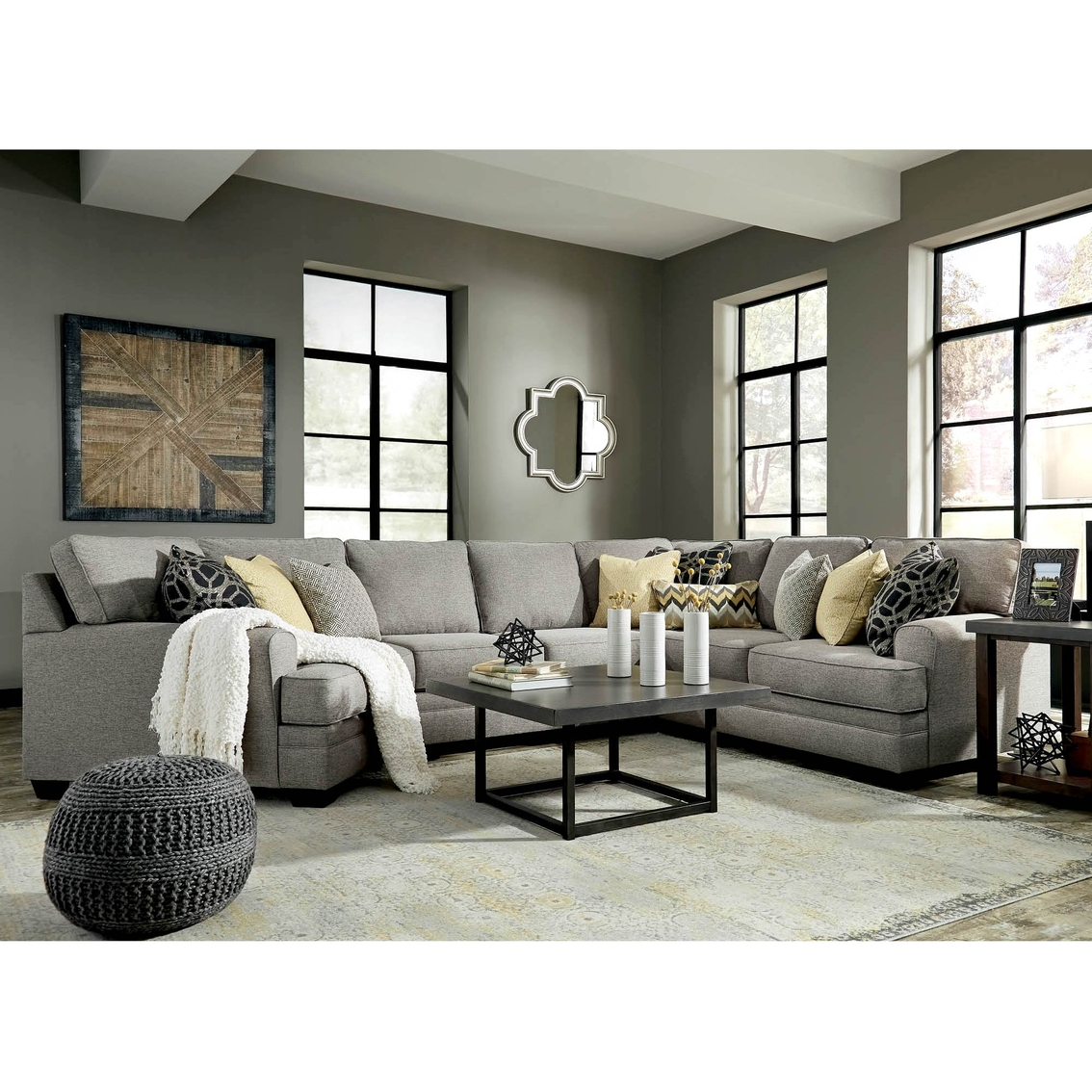 com in sofa photos with eco latest friendly clubanfi sectional lovely cleanupflorida trend chaise cuddler of