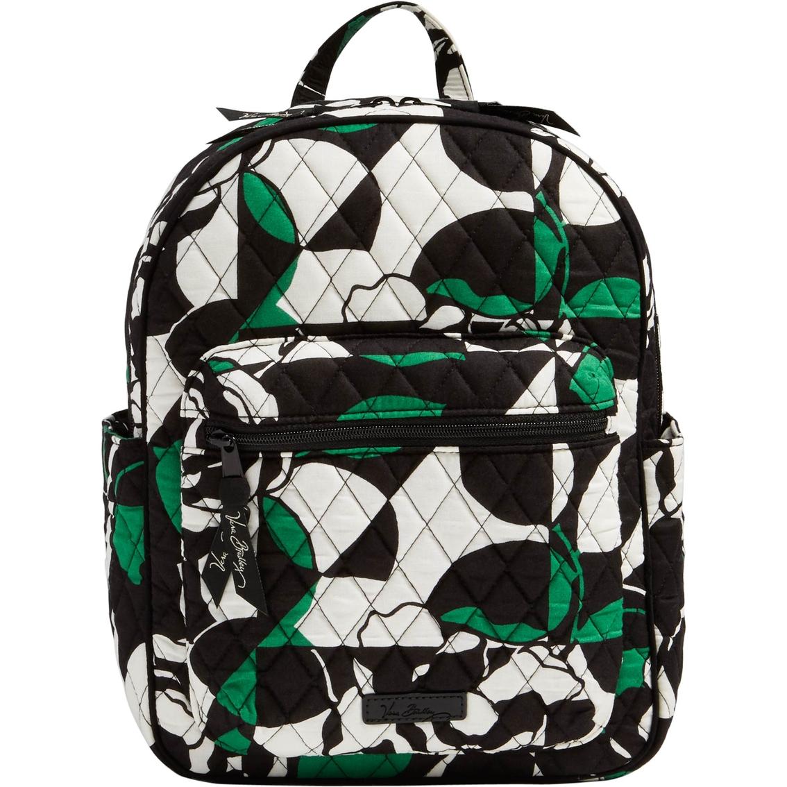 d9aeb27403566 Vera Bradley Leighton Backpack