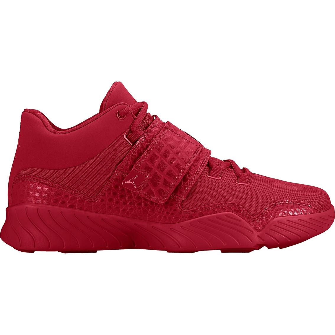 b94fc3e8605 Jordan Men's J23 Shoes | Sneakers & Lifestyle | Shoes | Shop The ...