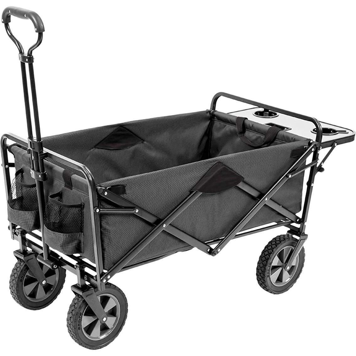 Mac Sports Wagon With Table  84e1a0807