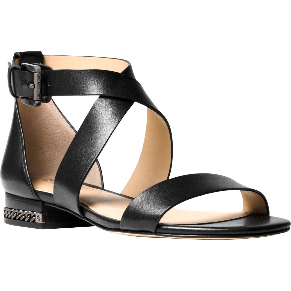 Michael Kors Sabrina Sandals | Shoes
