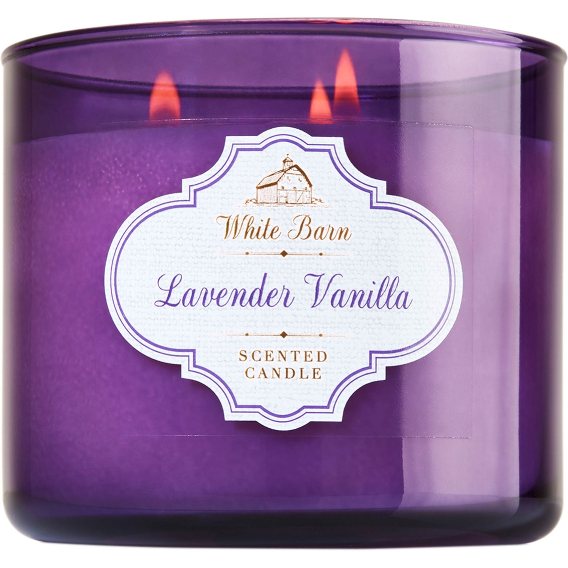 Image result for bath and body works white barn lavender
