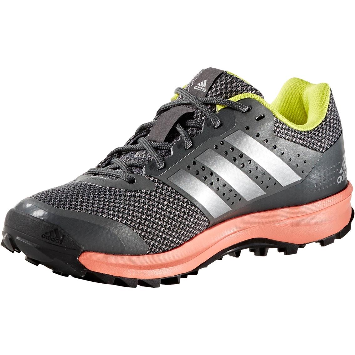 Adidas Women's Duramo 7 Running Shoes | Running | Shoes | Shop The ...