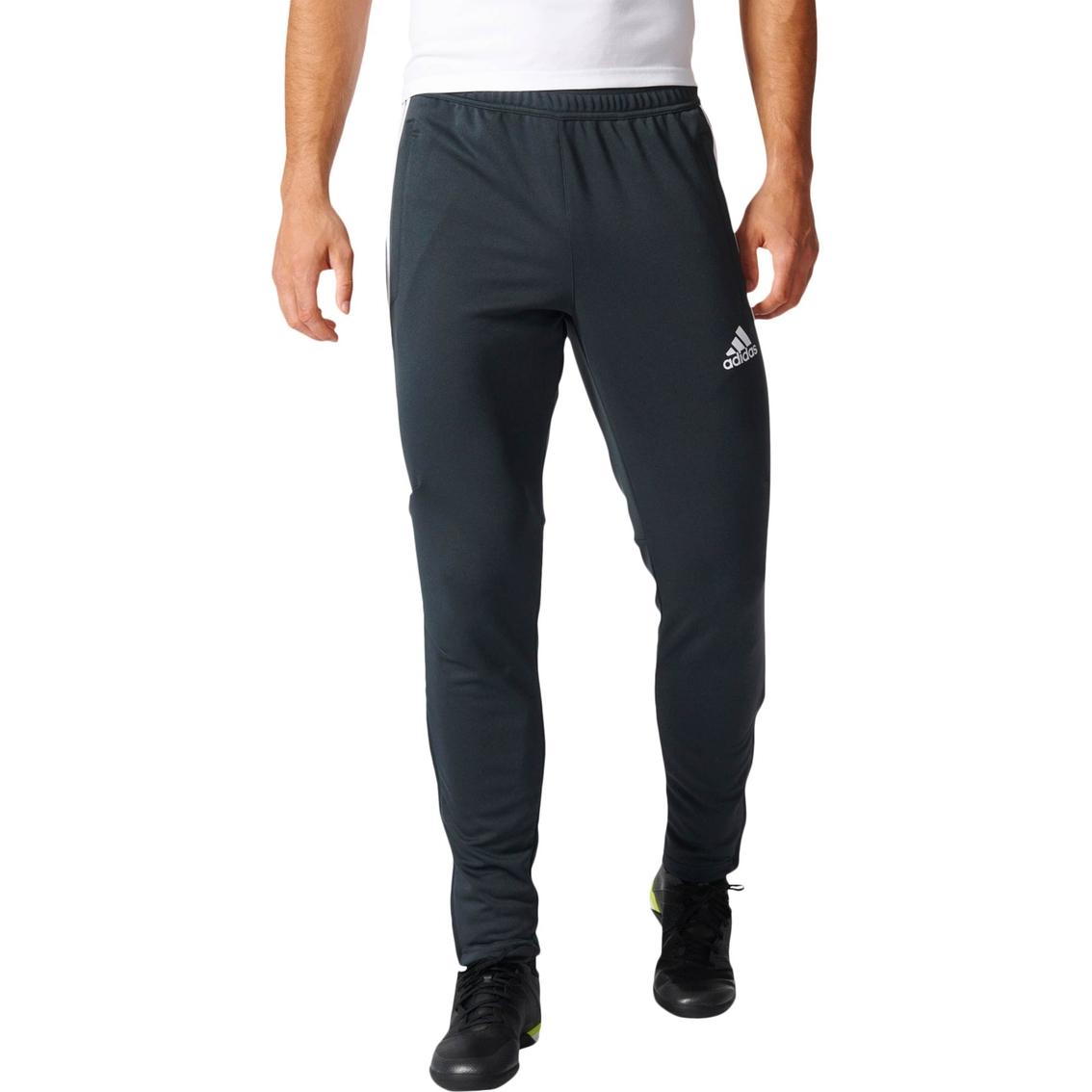 cc0a6f47f033 Adidas Tiro 17 Training Pants