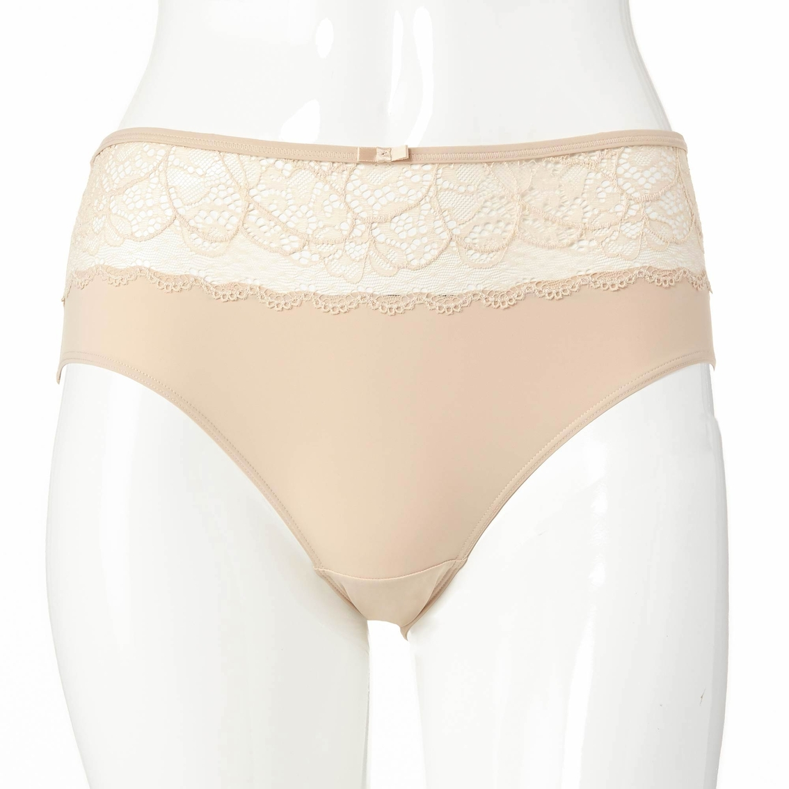 Lace panties online shopping