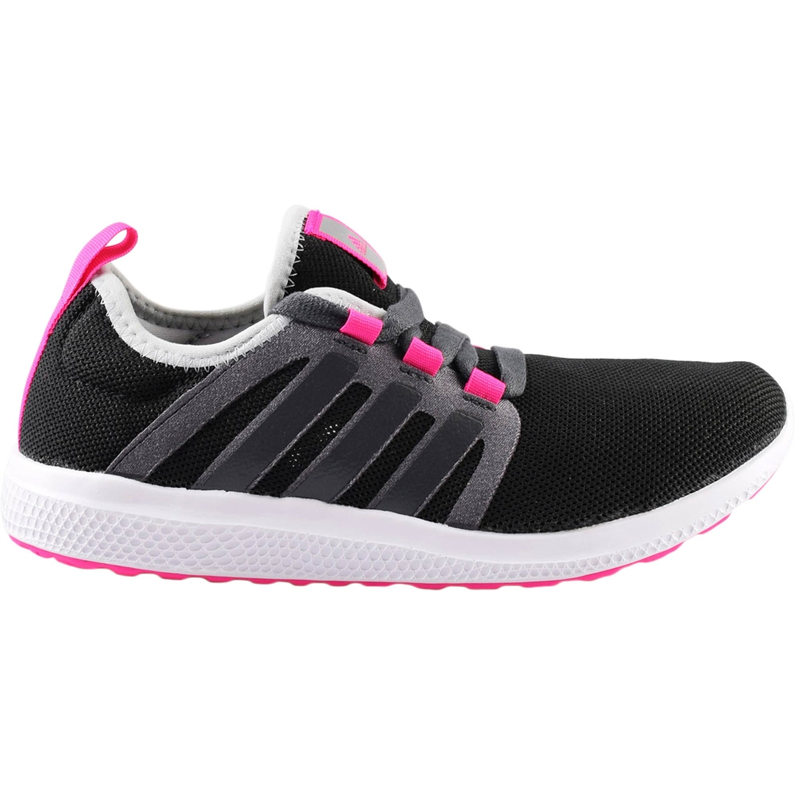 ba9e249bc Adidas Women s Fresh Bounce Running Shoes