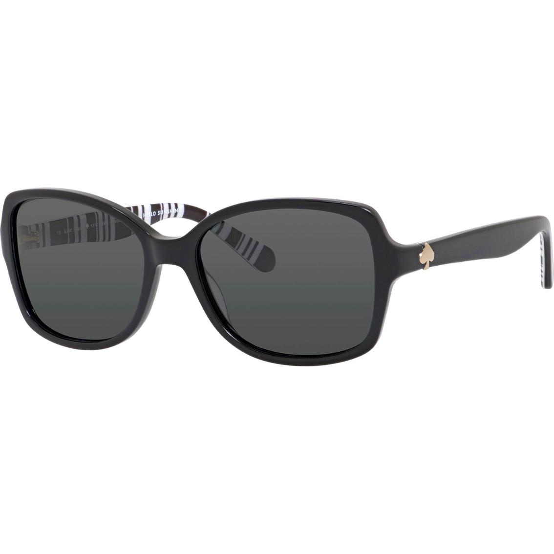 8922ffc5496d Kate Spade Ayleen Sunglasses   Women's Sunglasses   Handbags ...
