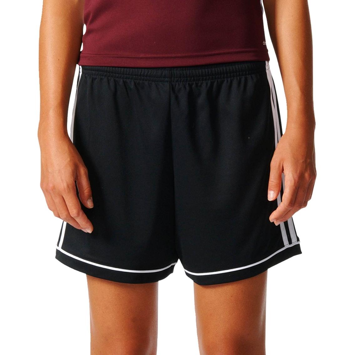 d70a09c98867 Adidas Squad 17 Shorts   Shorts   Apparel   Shop The Exchange