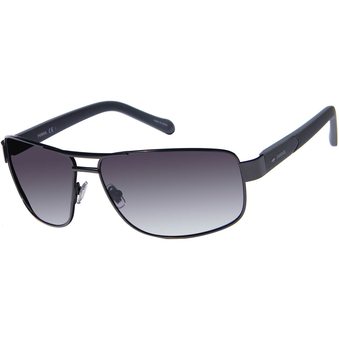 46cca145316 Walmart Fossil Sunglasses Men