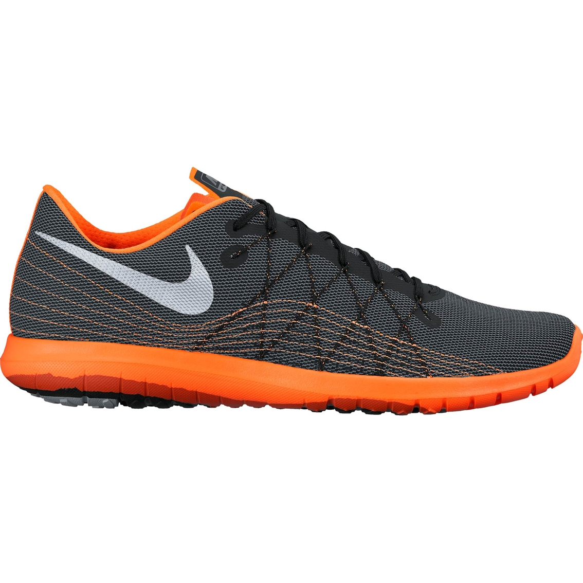 53e8a47dc2240 Nike Men s Flex Fury 2 Running Shoe