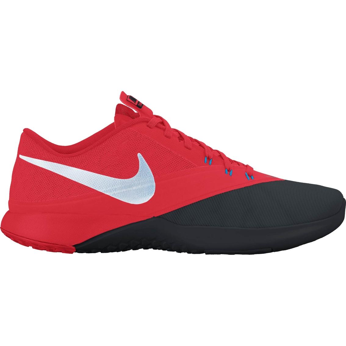 promo code 6a207 87c2c Nike Men s FS Lite Trainer 4 Training Shoes