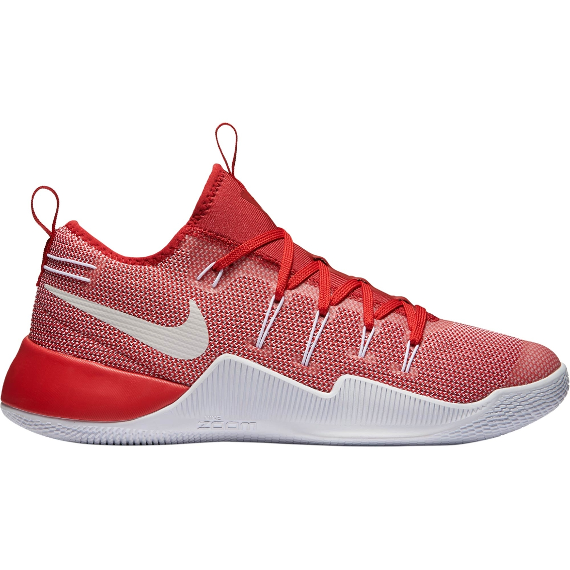 6daa75abe0c1 Nike Men s Hypershift Tb Basketball Shoes