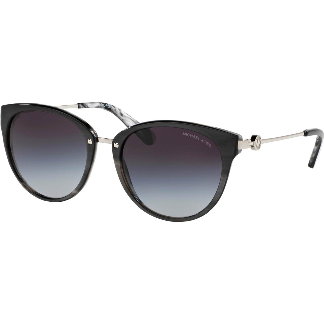 f4628c4c9c09 Michael Kors Cat Eye Sunglasses Omk 6040 | Sunglasses | Shop The ...