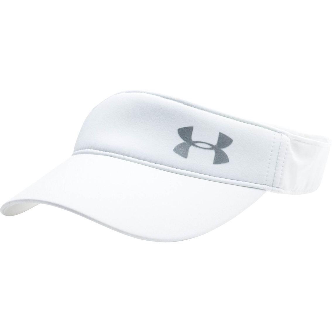 27a45ddc117 Under Armour Women s Ua Fly Fast Visor