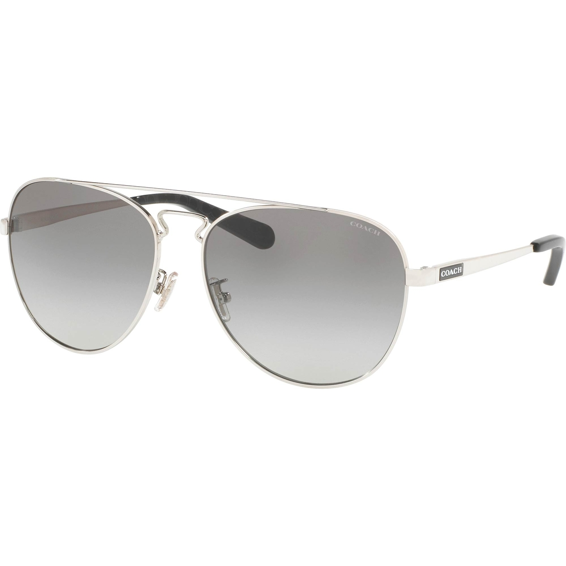 187c015cc62b Coach Sunglasses 0hc7069 | Women's Sunglasses | Handbags ...