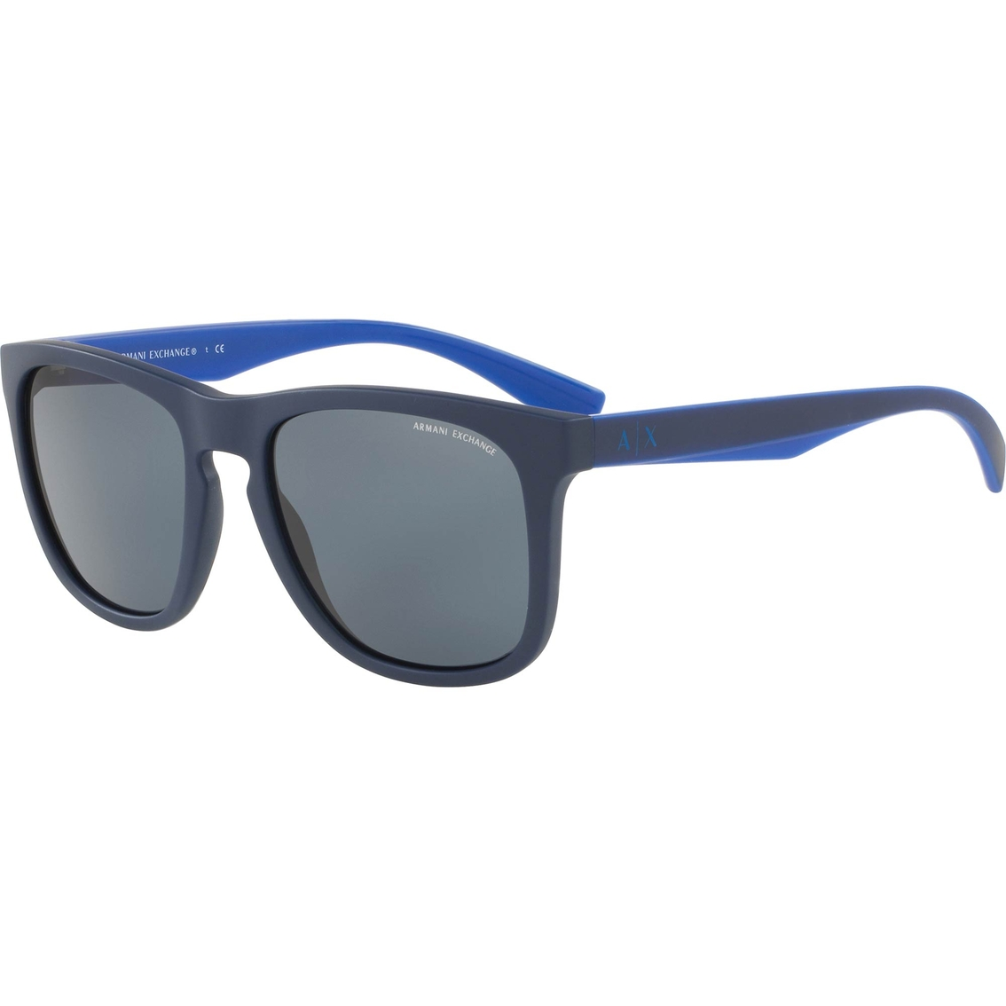 a6b5cfc5c0 Armani Exchange Sunglasses 0ax4058s | Men's Sunglasses | Handbags ...