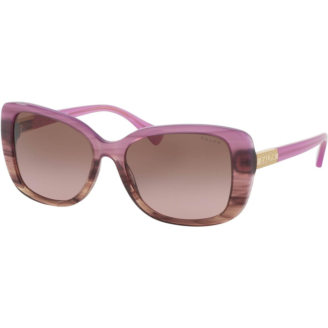 b13a17d412fe Ralph Lauren Ralph Square Sunglasses 0ra5223 | Women's Sunglasses ...