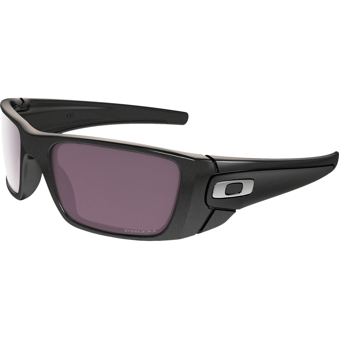 Oakley Fuel Cell Prizm Daily Polarized Sunglasses Oo9096