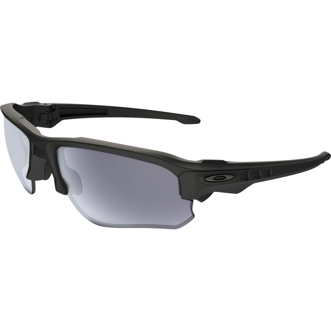 09c9ca44f5b Military Issue Oakley Sunglasses « Heritage Malta