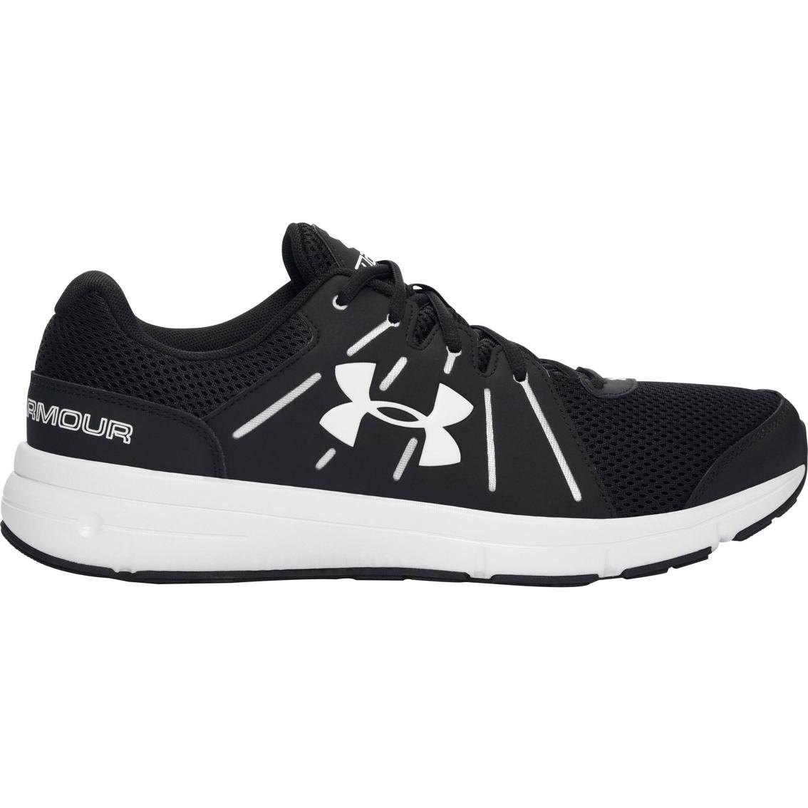 Dash Rn 2 Running Shoes   Running