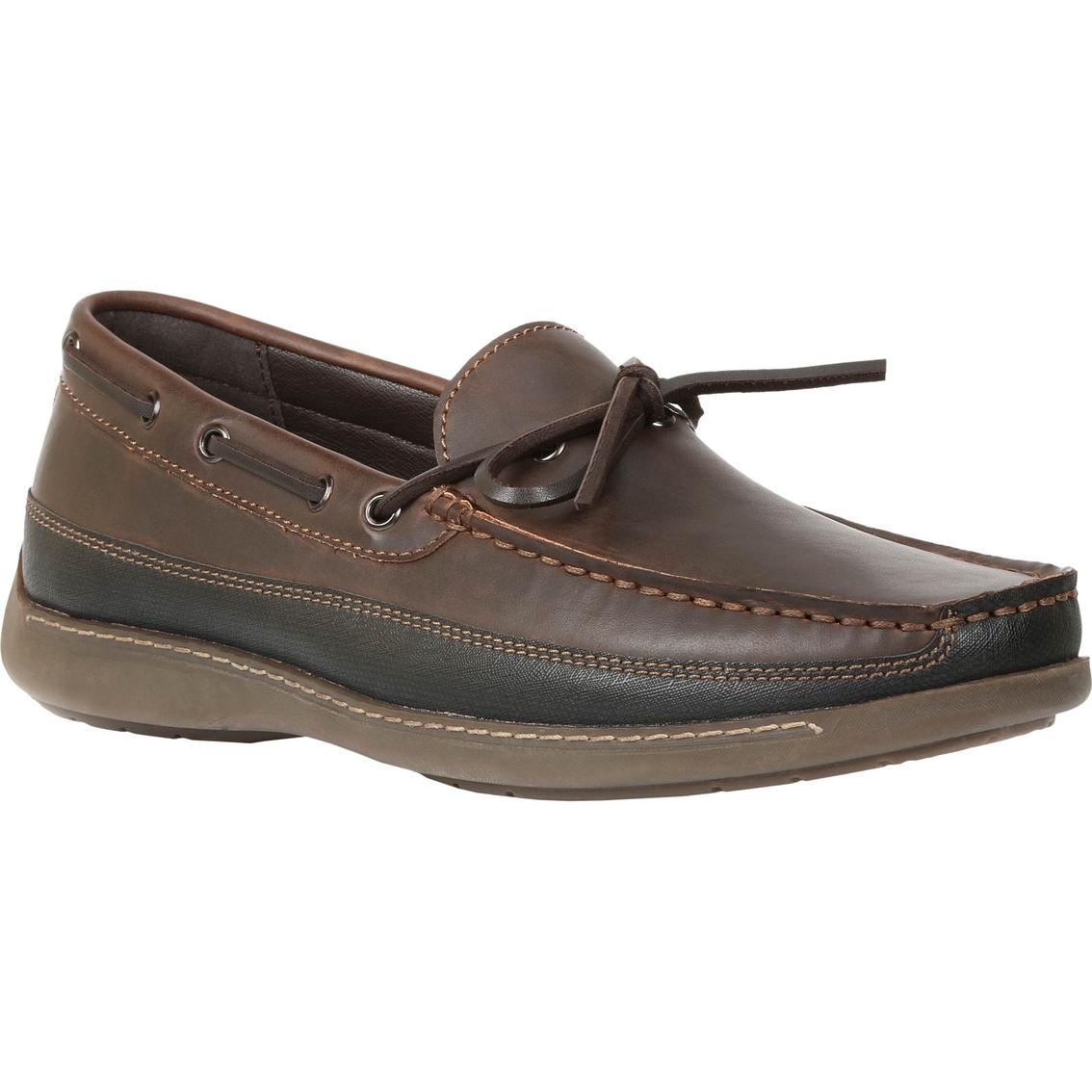Belk Com Golf Shoes For Men