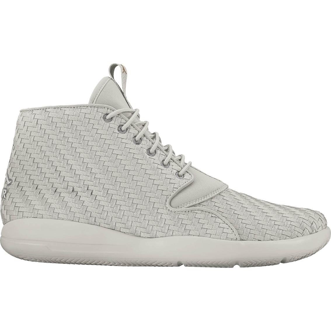 52be4215c97ad1 Jordan Men s Eclipse Chukka Shoes
