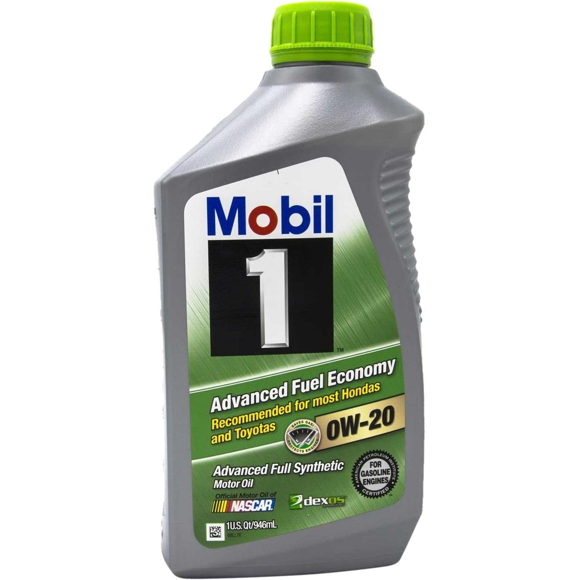 Info Harga Jack Lighter Male Mobil Terbaru 2018 Felixb Mens Singlet Fb 3103 Isi 1 Putih Xxl Advanced Fuel Economy 0w 20 Motor Oil Oils Fluids More