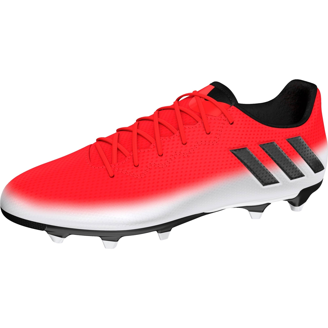 Adidas Men S Messi 16 3 Fg Soccer Cleats Soccer Shoes Shop The Exchange