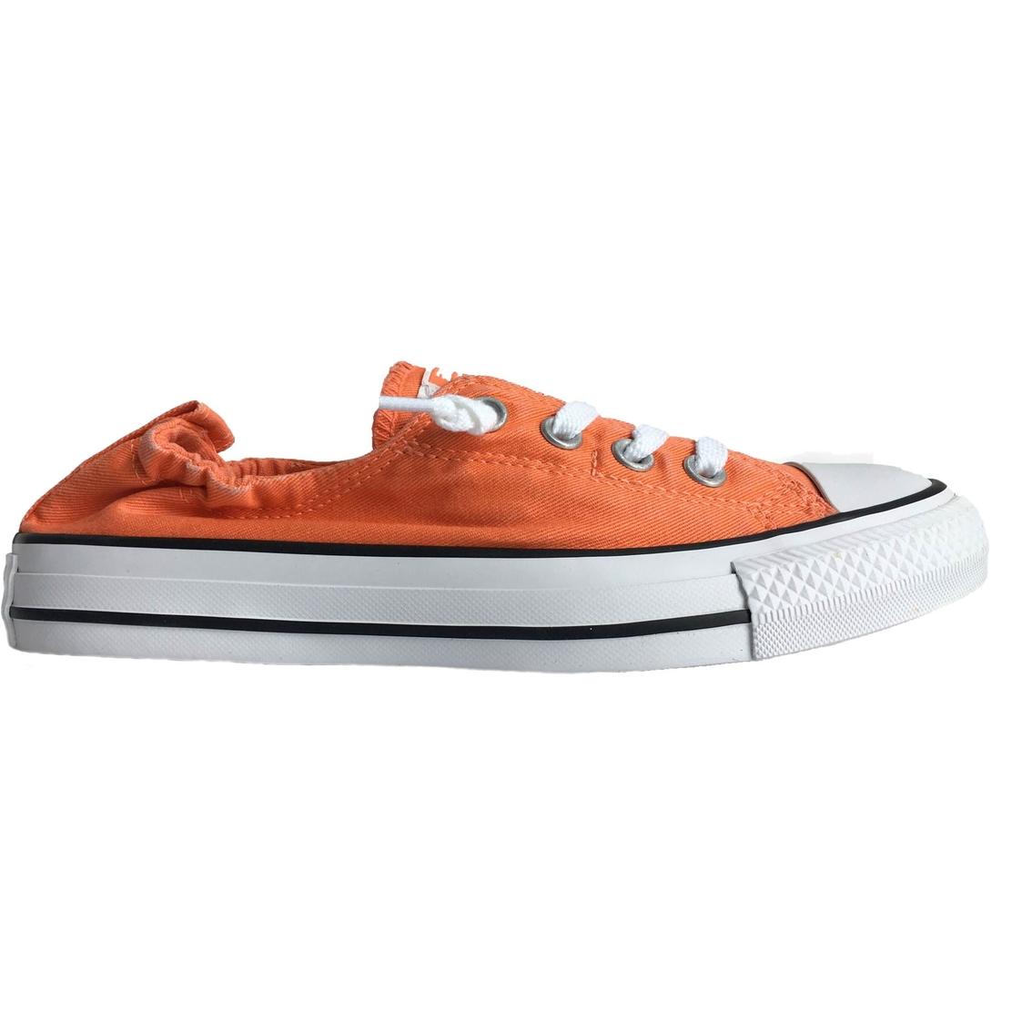 Star Shoreline Shoes   Sneakers   Shoes