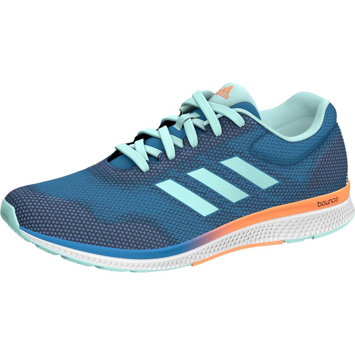 90d597552f800 Adidas Women s Mana Bounce Running Shoes
