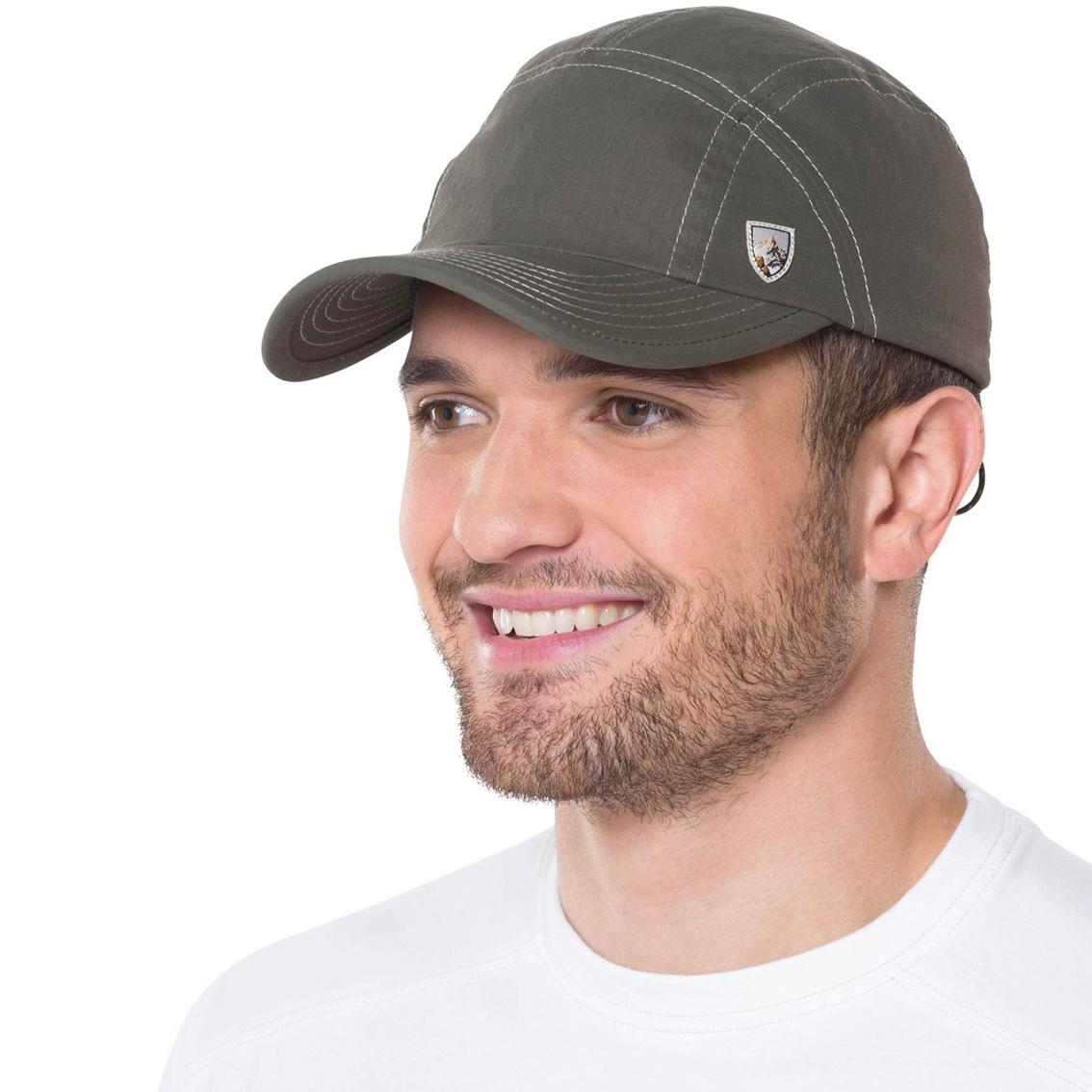 2911b7ad6 Kuhl Uberkuhl Cap | Hats | Apparel | Shop The Exchange