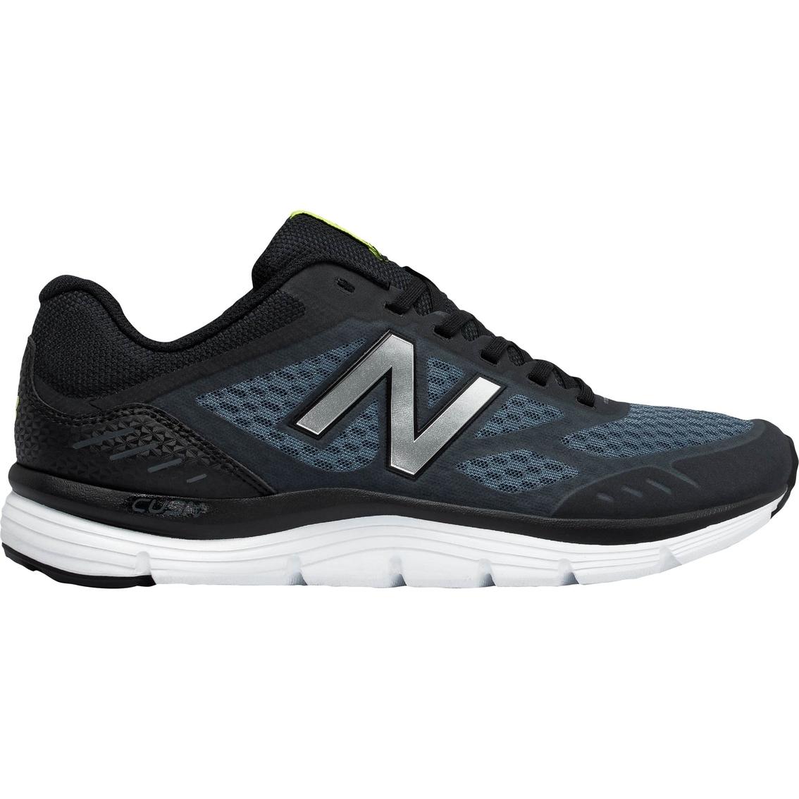New Balance Men\u0027s M775LT3 Running Shoes