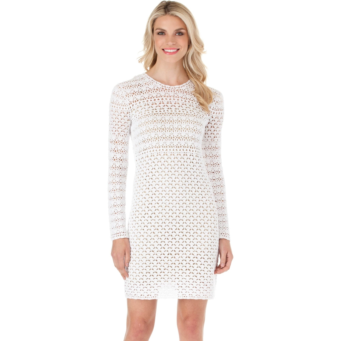 Shop for Sweater Dresses