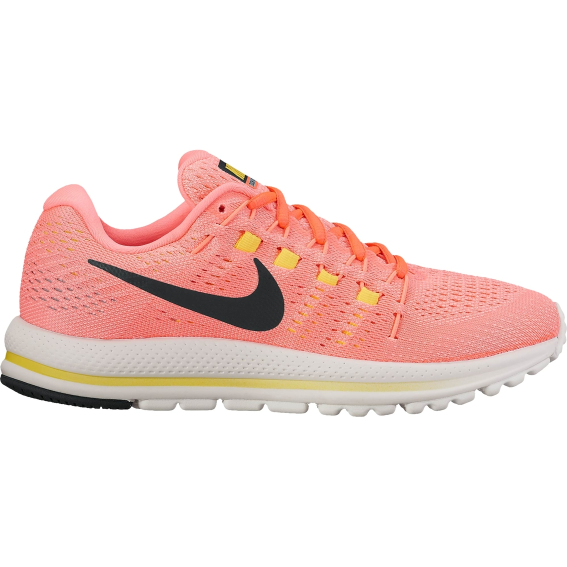 Nike Women s Air Zoom Vomero 12 Running Shoes  7a022b39a10