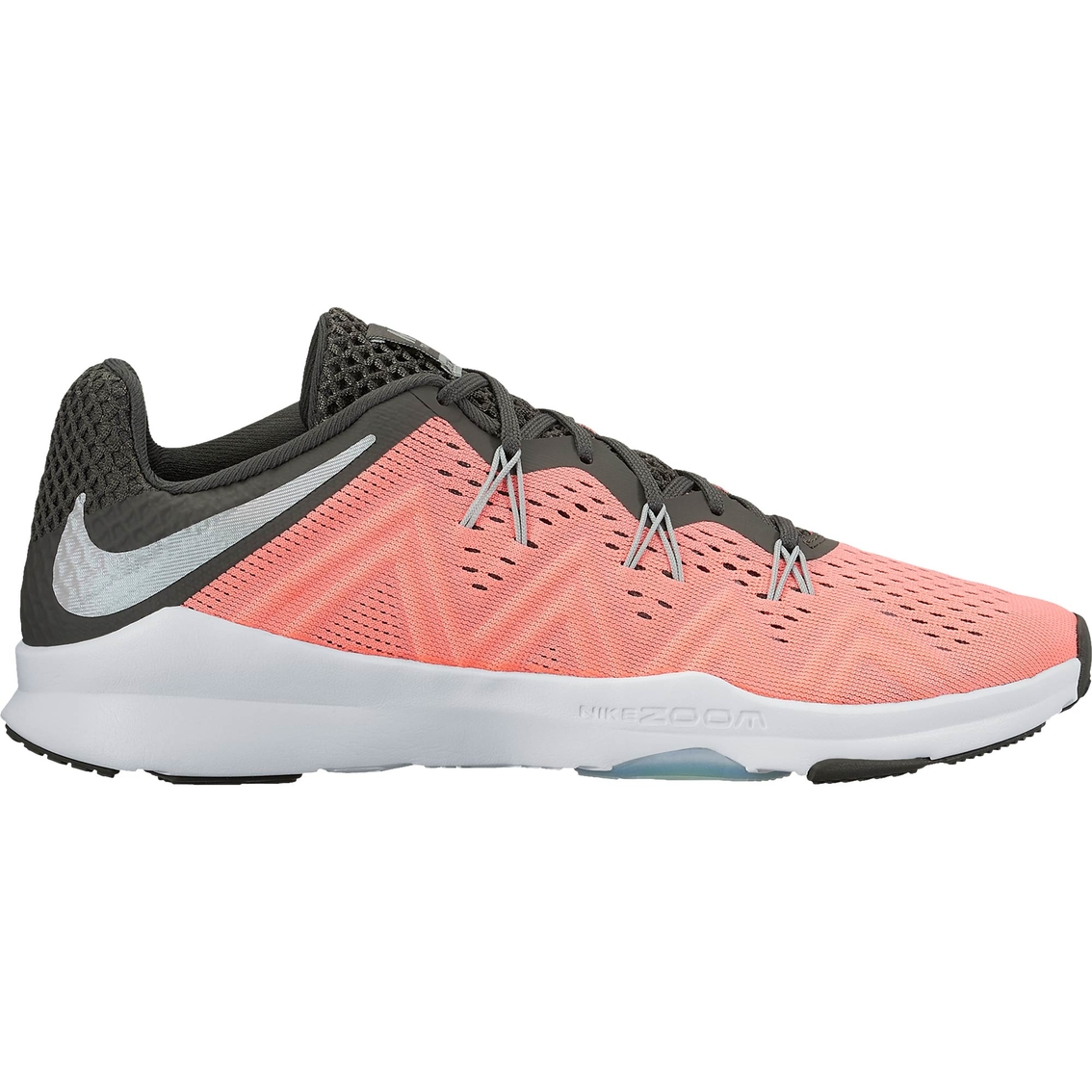 0f47aa505587 Nike Women s Zoom Condition Tr Training Shoes