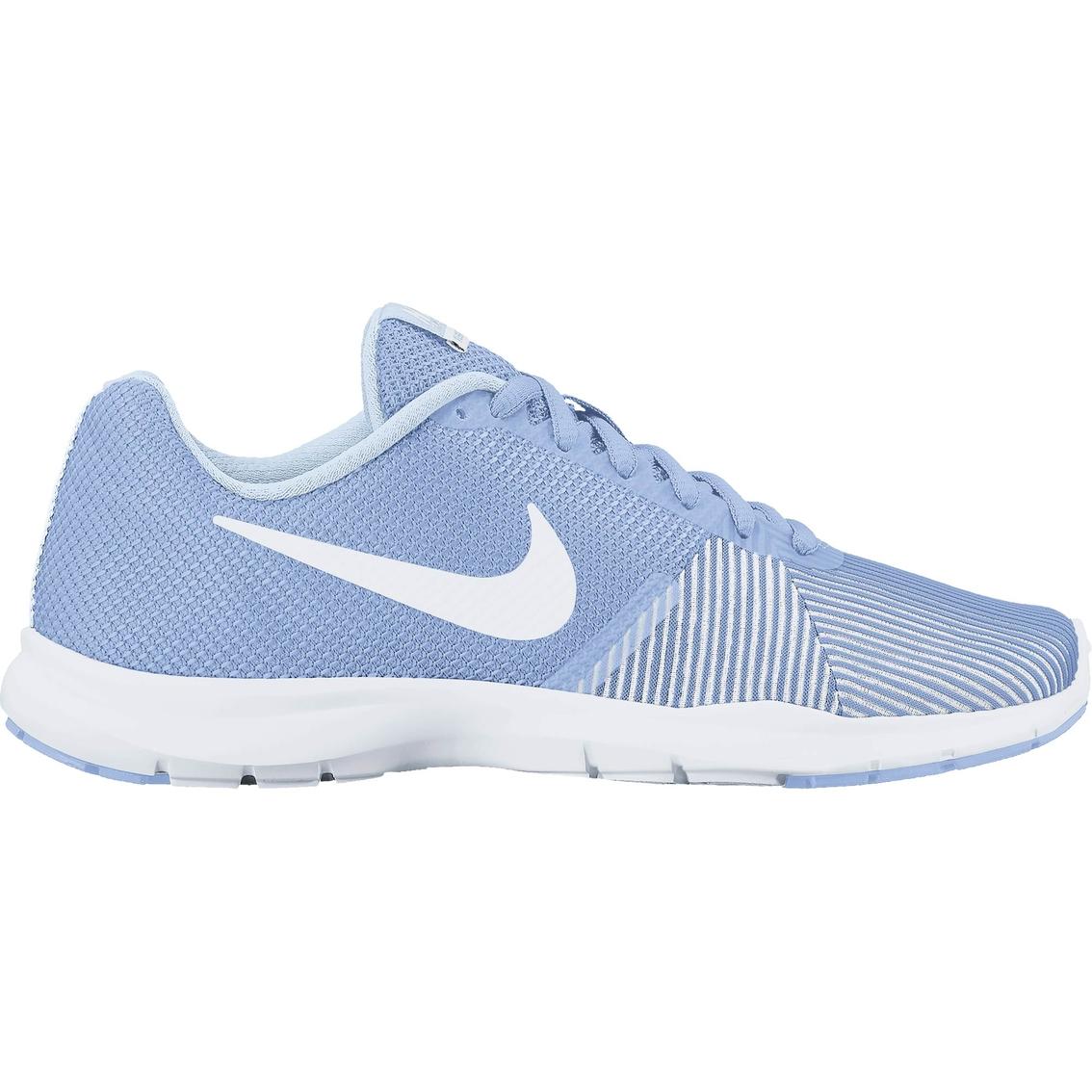 840b4e6a3f91 Nike Women s Flex Bijoux Training Shoes