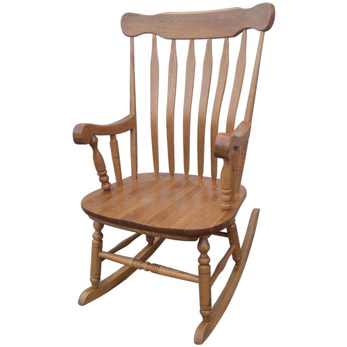 Missoni Home Rocking Chair: Chelsea Home Candlewood Rocker