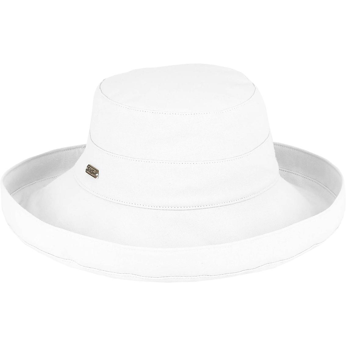 Sun N Sand Up Brim Hat  b44df912195