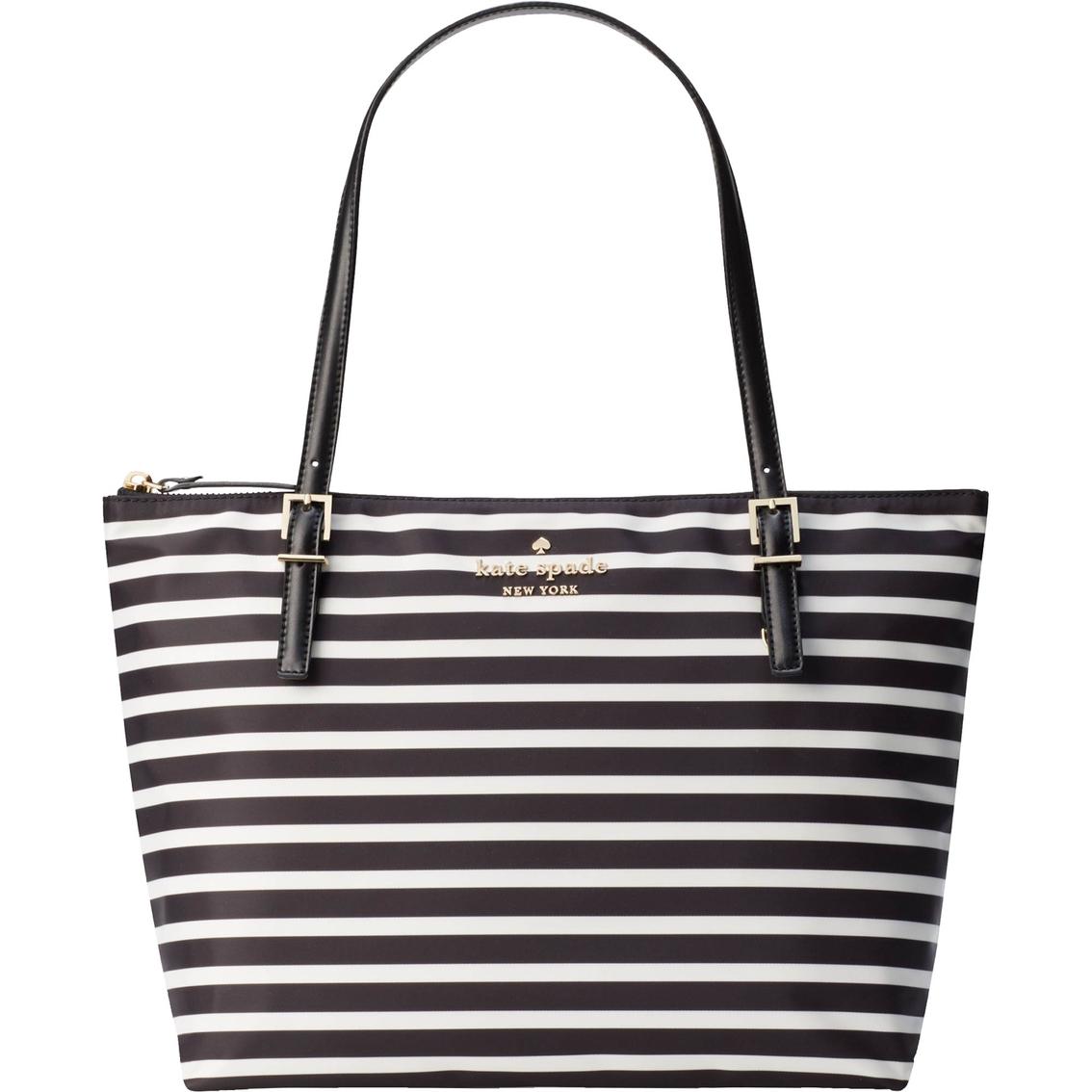 c1c6cbd15 Kate Spade New York Watson Lane Small Maya Handbag | Totes ...