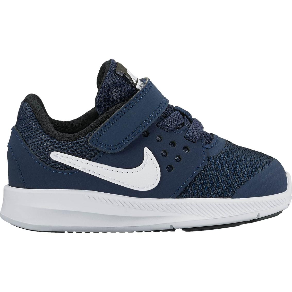 b42bc002e6c4 Nike Toddler Boys Downshifter 7 Shoes