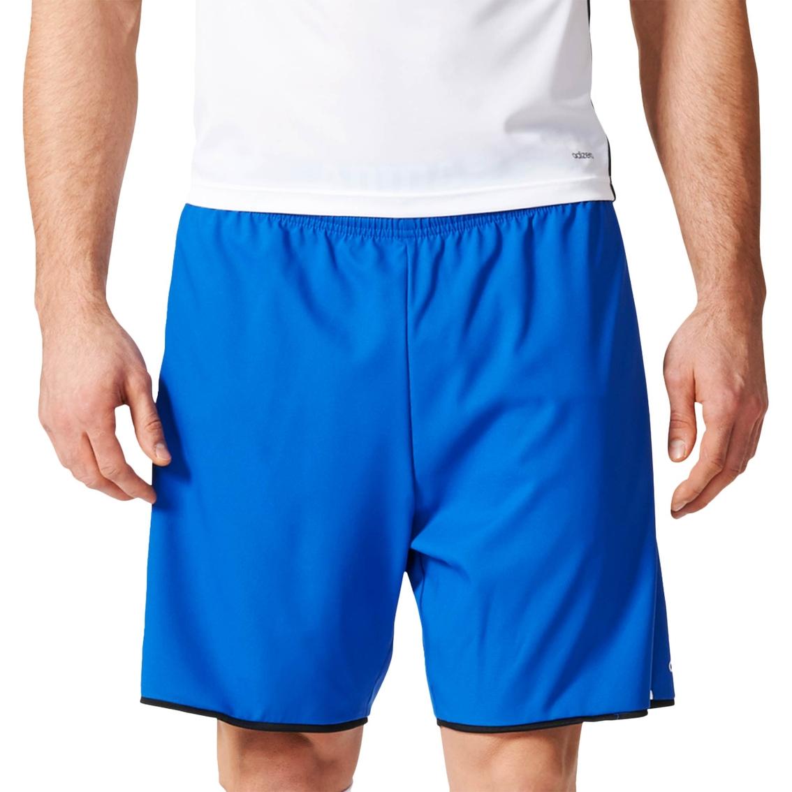 8d7ab7869 Adidas Condivo 16 Soccer Shorts