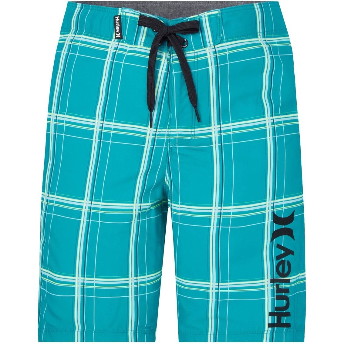 WYZVK22 American Grown Vietnam Roots Soft//Cozy Sweatpants Boys Trousers Boy for Teen Girls
