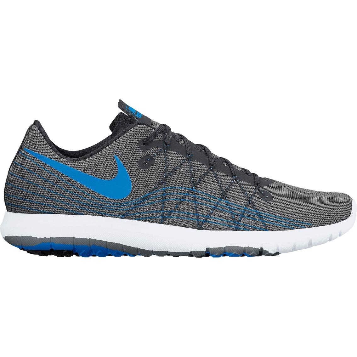 Nike Men s Flex Fury 2 Running Shoes  04c2406bde