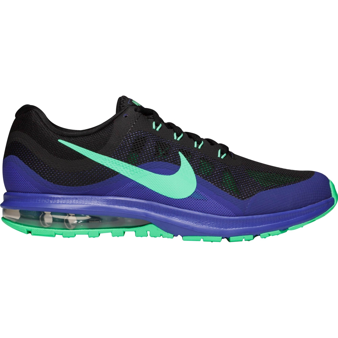 07bd02a306b2 Nike Men s Air Max Dynasty 2 Running Shoes