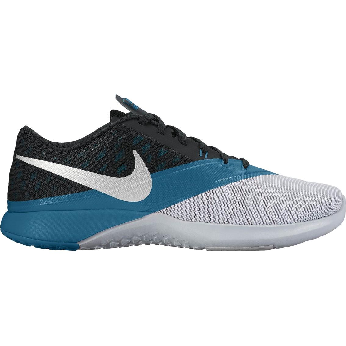 53bb7547acaa Nike Men s Fs Lite Trainer 4 Training Shoes